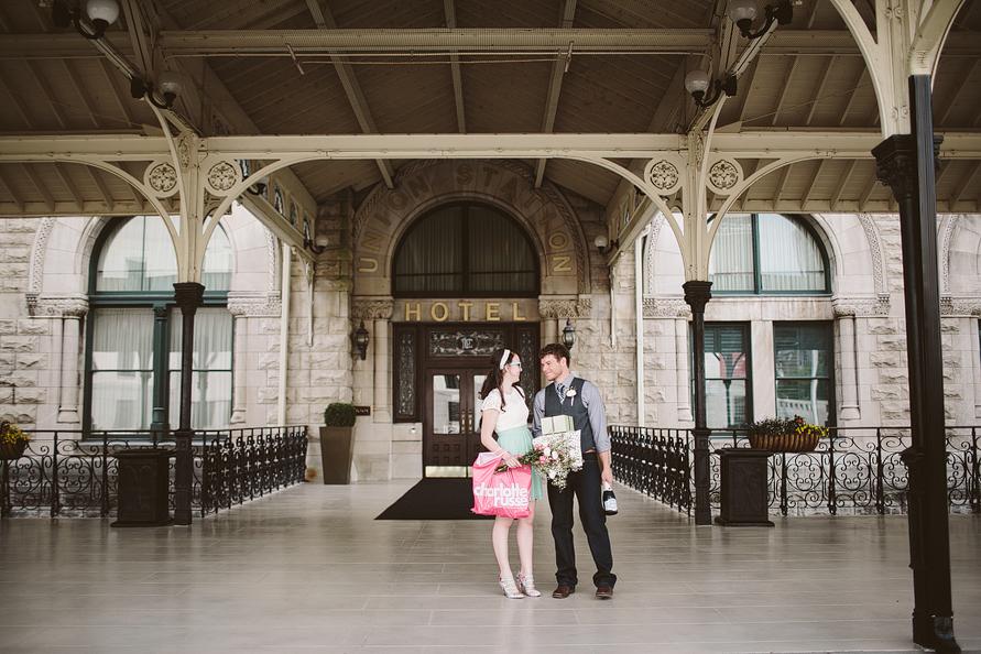 union-station-nashville-wedding