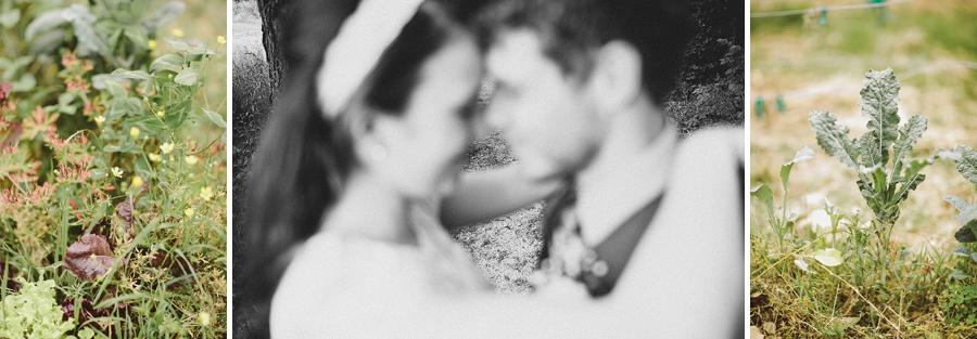 bride-groom-on-farm