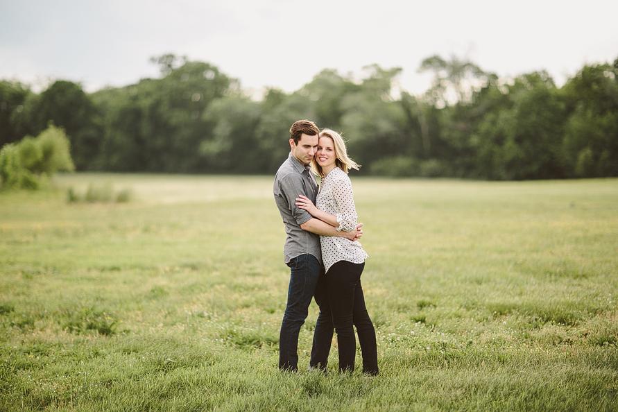 nashville-elopement