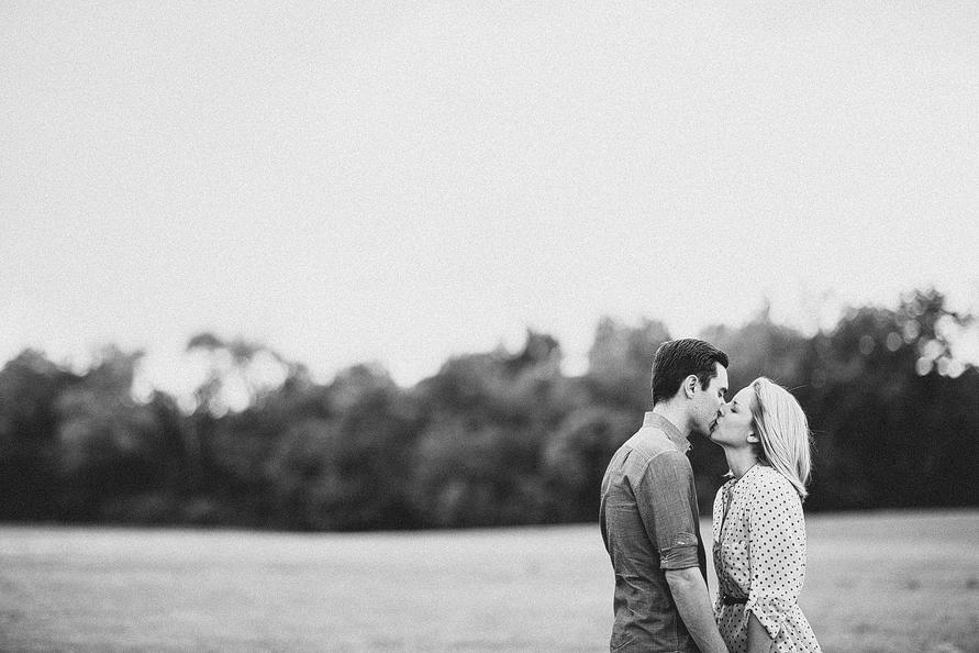 couples-photos-nashville