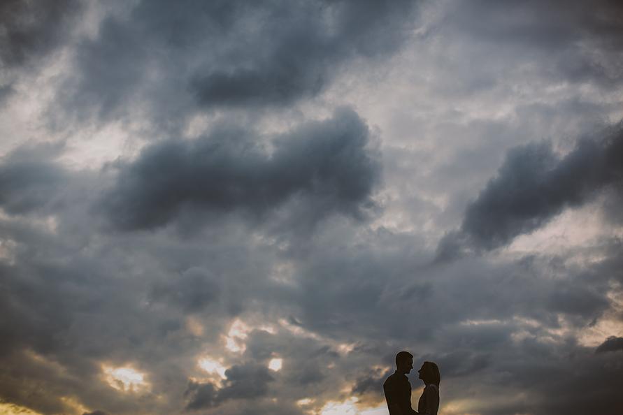 couple-silhouette-photos
