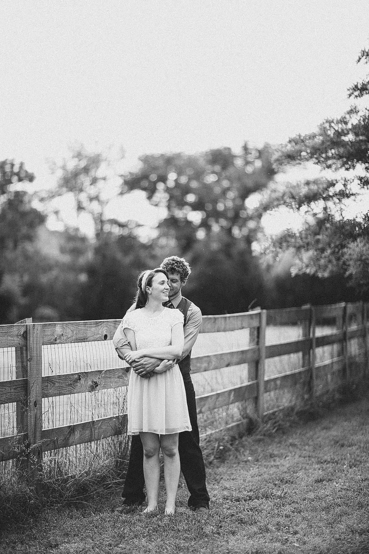 nashville-elopement-outdoor