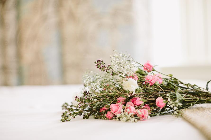 rustic-wedding-bouquet