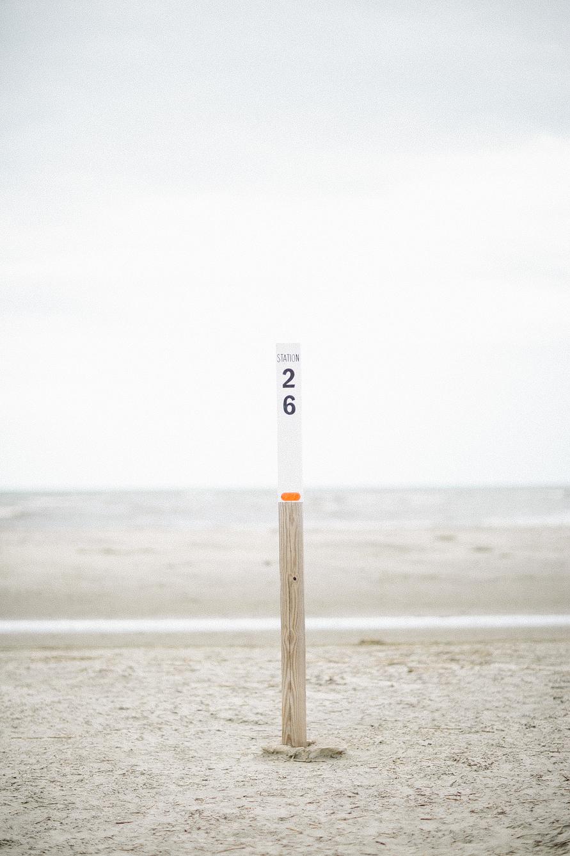 charleston-beaches