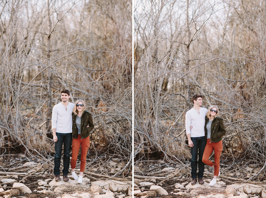 dry_lake_bed_engagement_session_01