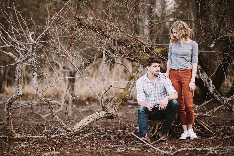 dry_lake_bed_engagement_session_08