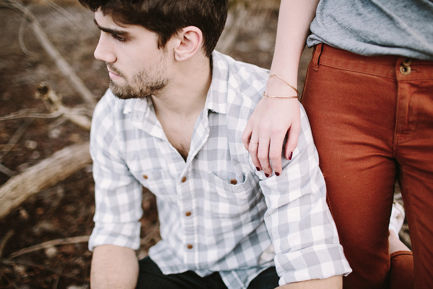 dry_lake_bed_engagement_session_09