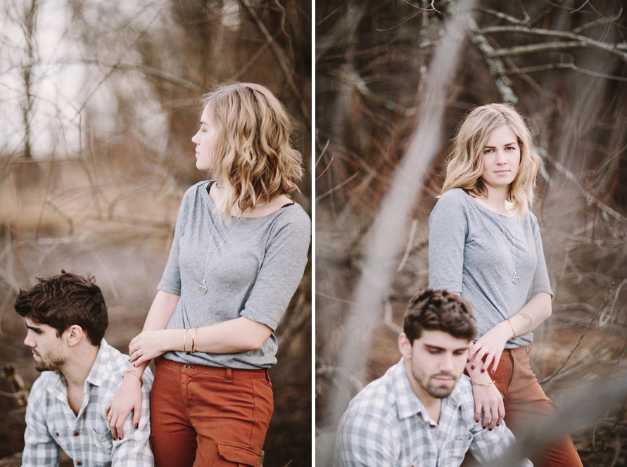 dry_lake_bed_engagement_session_10