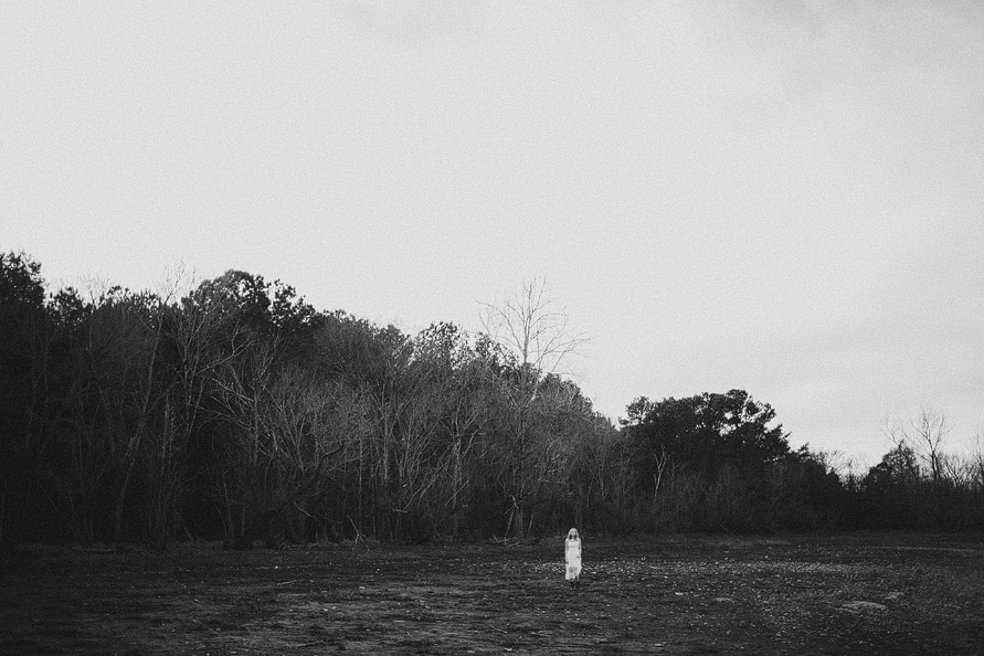 dry_lake_bed_engagement_session_13