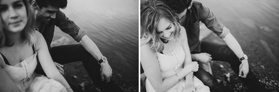 dry_lake_bed_engagement_session_15