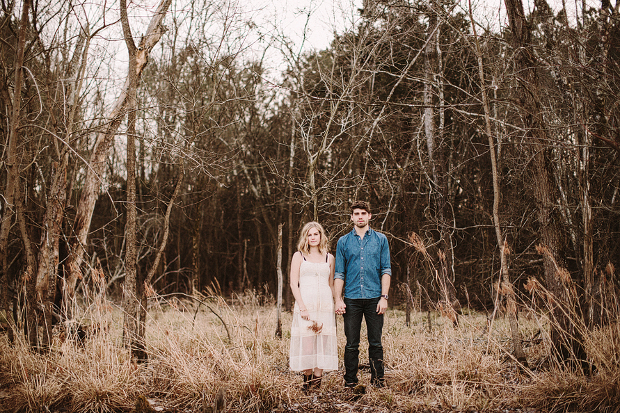 dry_lake_bed_engagement_session_16