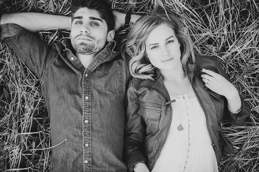 dry_lake_bed_engagement_session_20