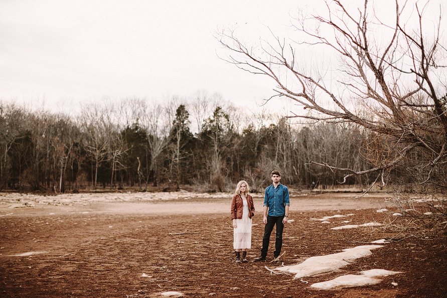 dry_lake_bed_engagement_session_22