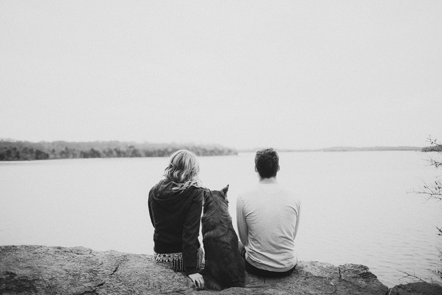 dry_lake_bed_engagement_session_23