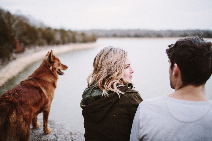 dry_lake_bed_engagement_session_24