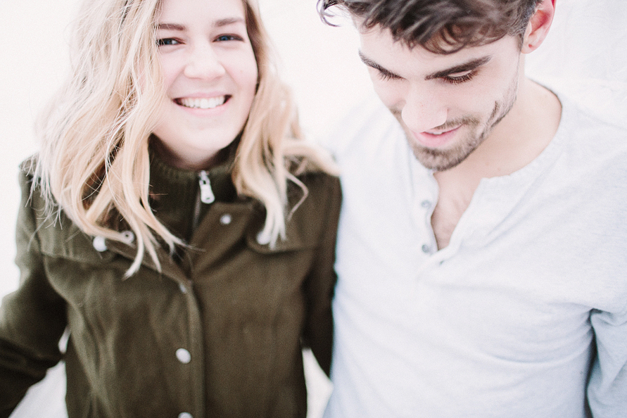 dry_lake_bed_engagement_session_25