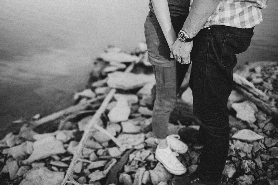 dry_lake_bed_engagement_session_28