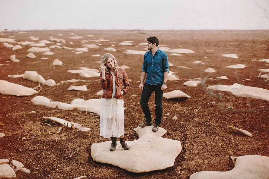 dry-lake-bed-engagement