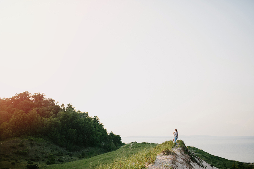 michigan_wedding_photographer_019