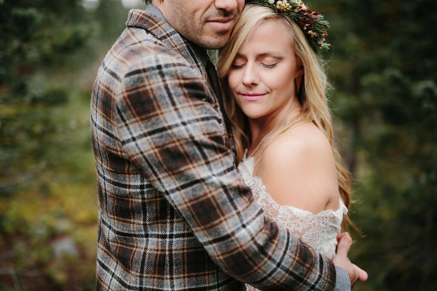 colorado_mountain_elopement_0002