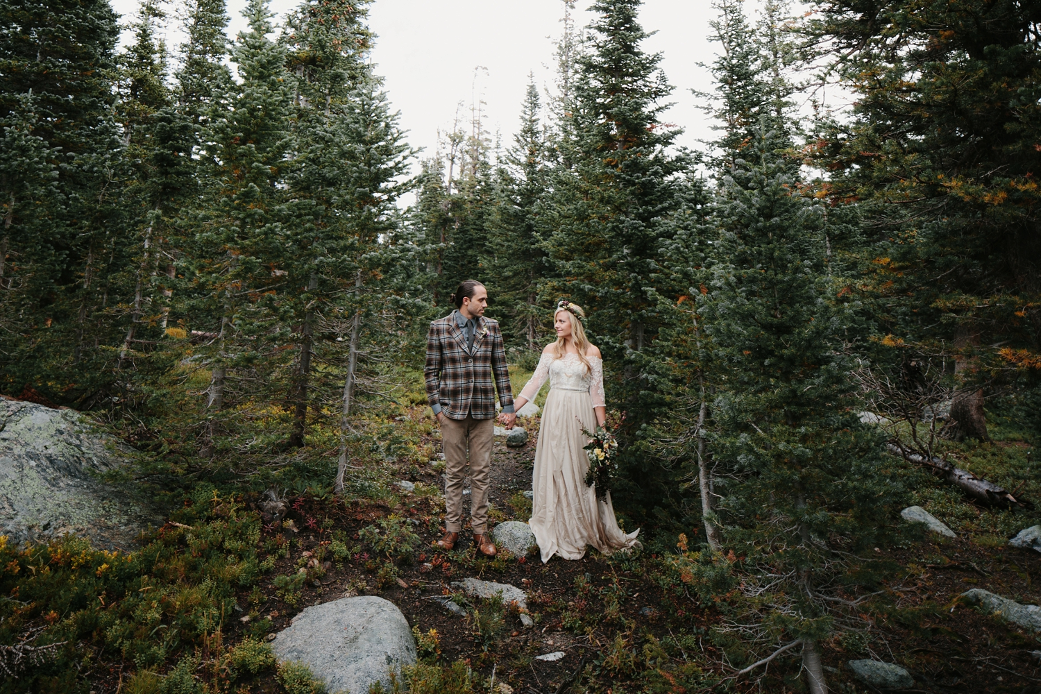 colorado_mountain_elopement_0003