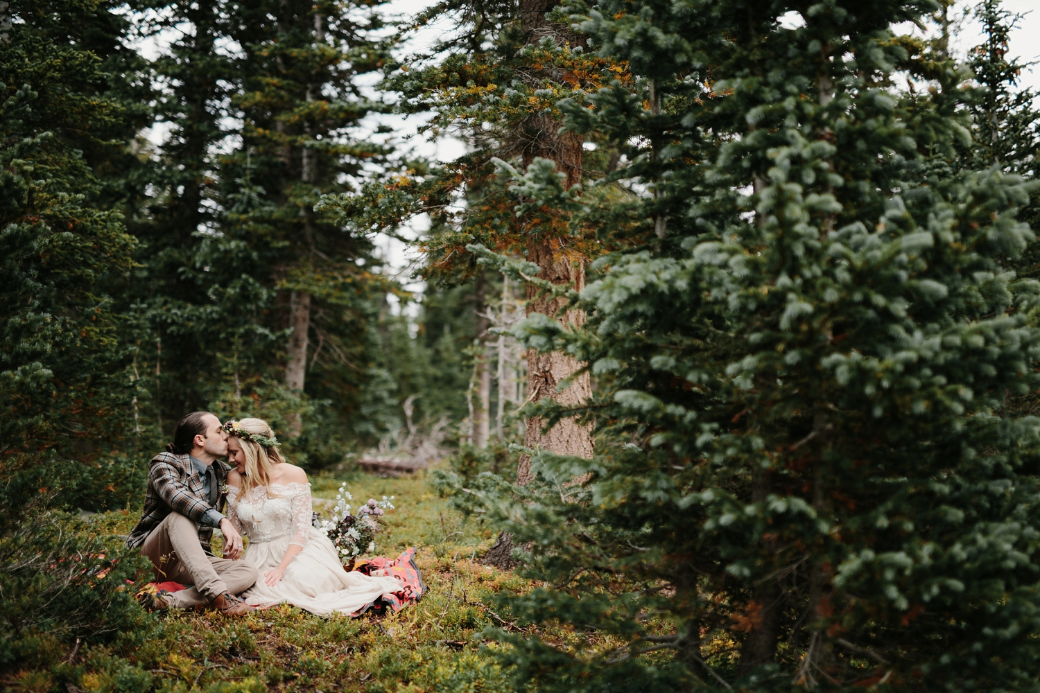 colorado_mountain_elopement_0004