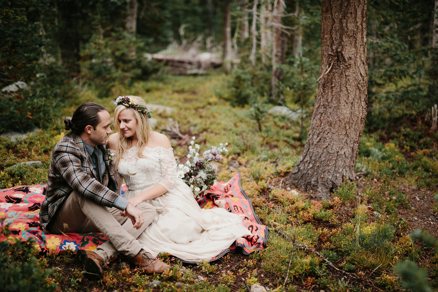 colorado_mountain_elopement_0005