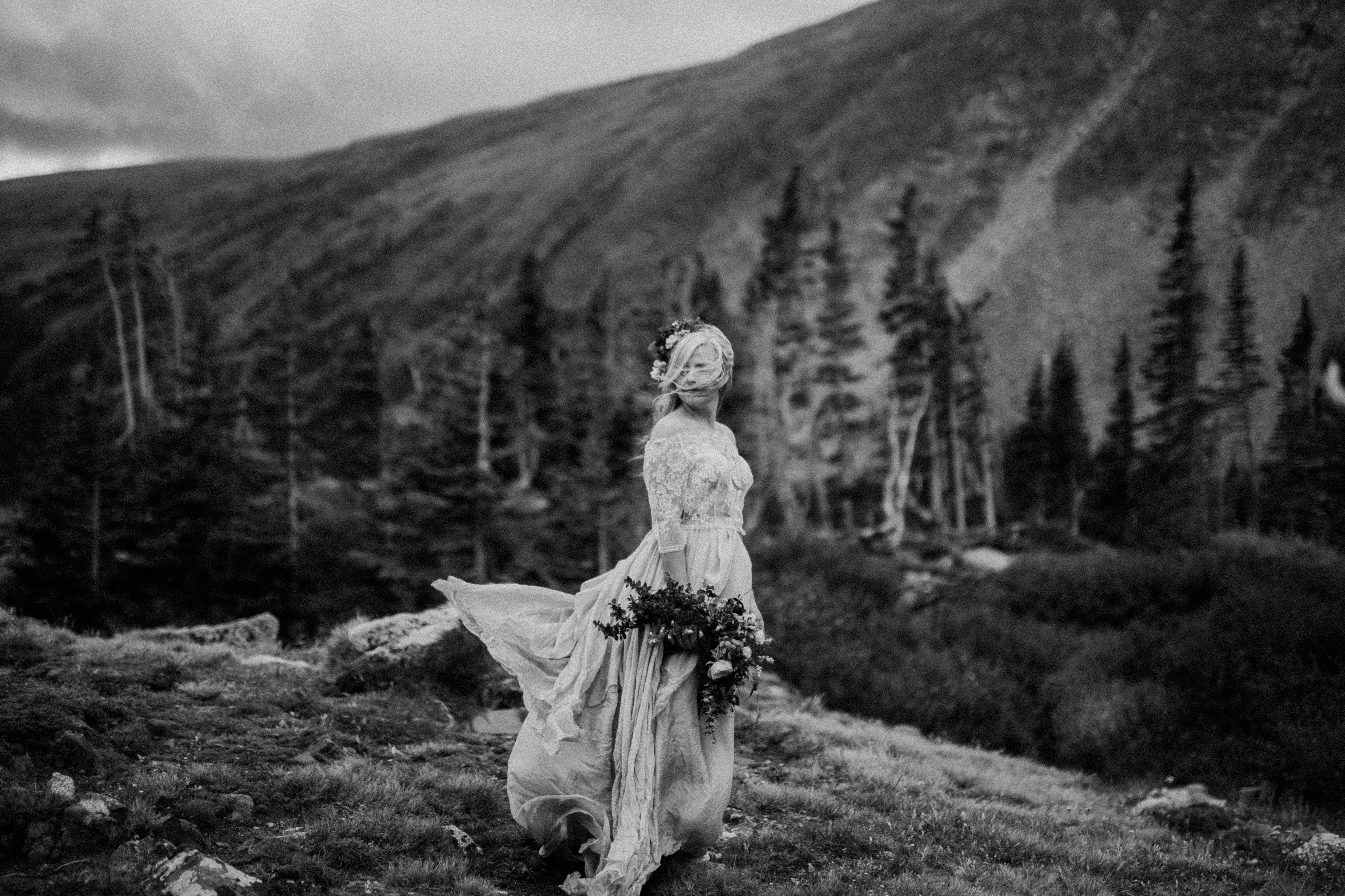 colorado_mountain_elopement_0008