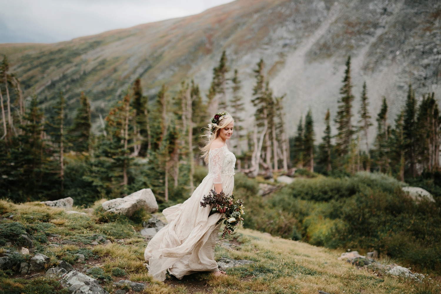 colorado_mountain_elopement_0009