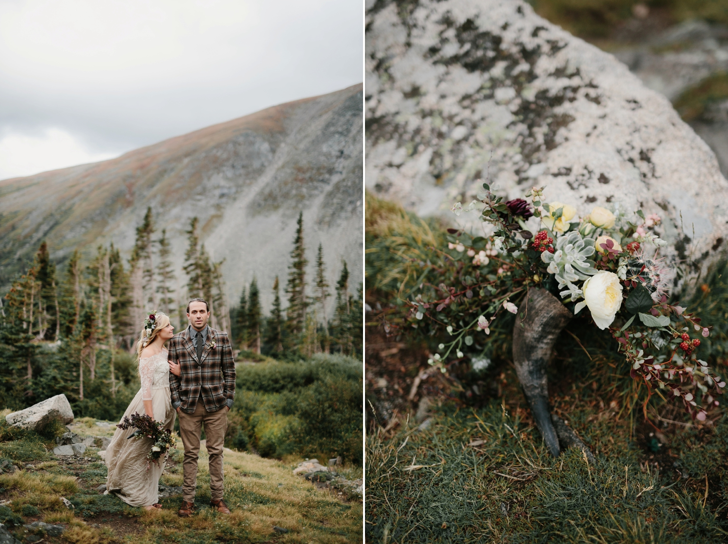 colorado_mountain_elopement_0011