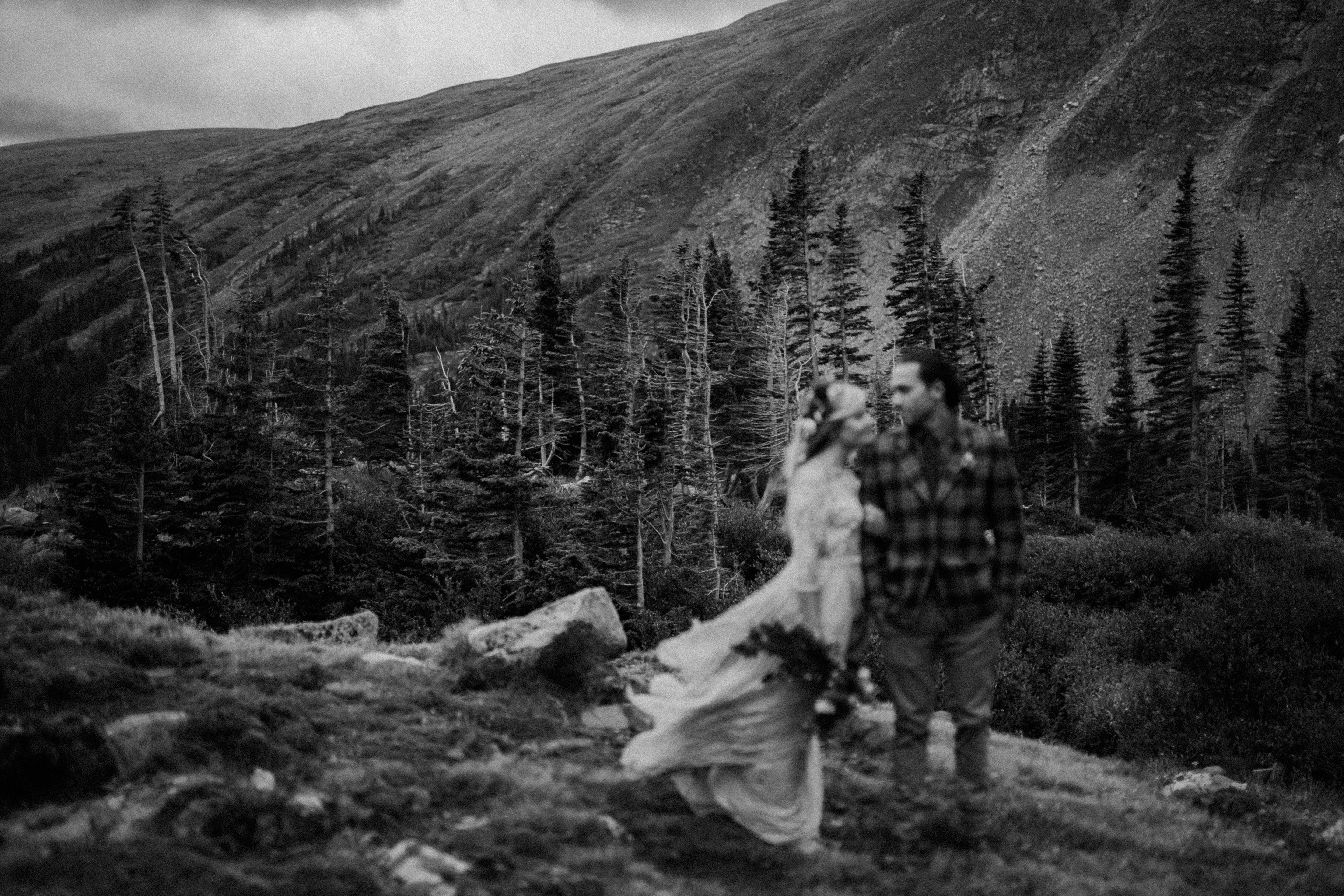 colorado_mountain_elopement_0012