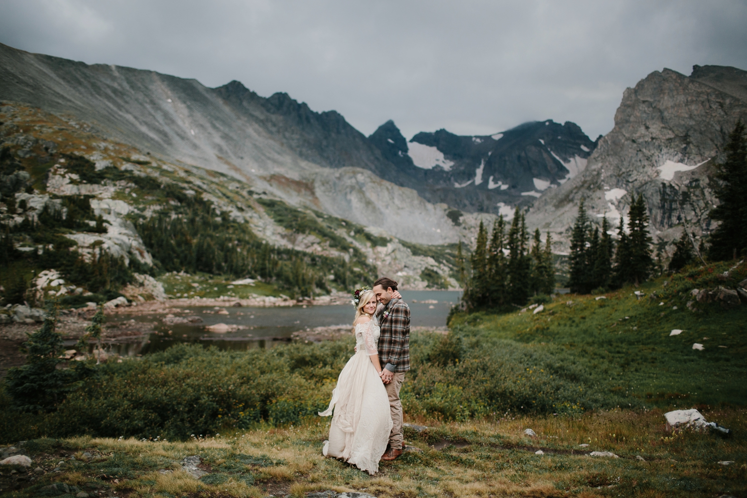 colorado_mountain_elopement_0014
