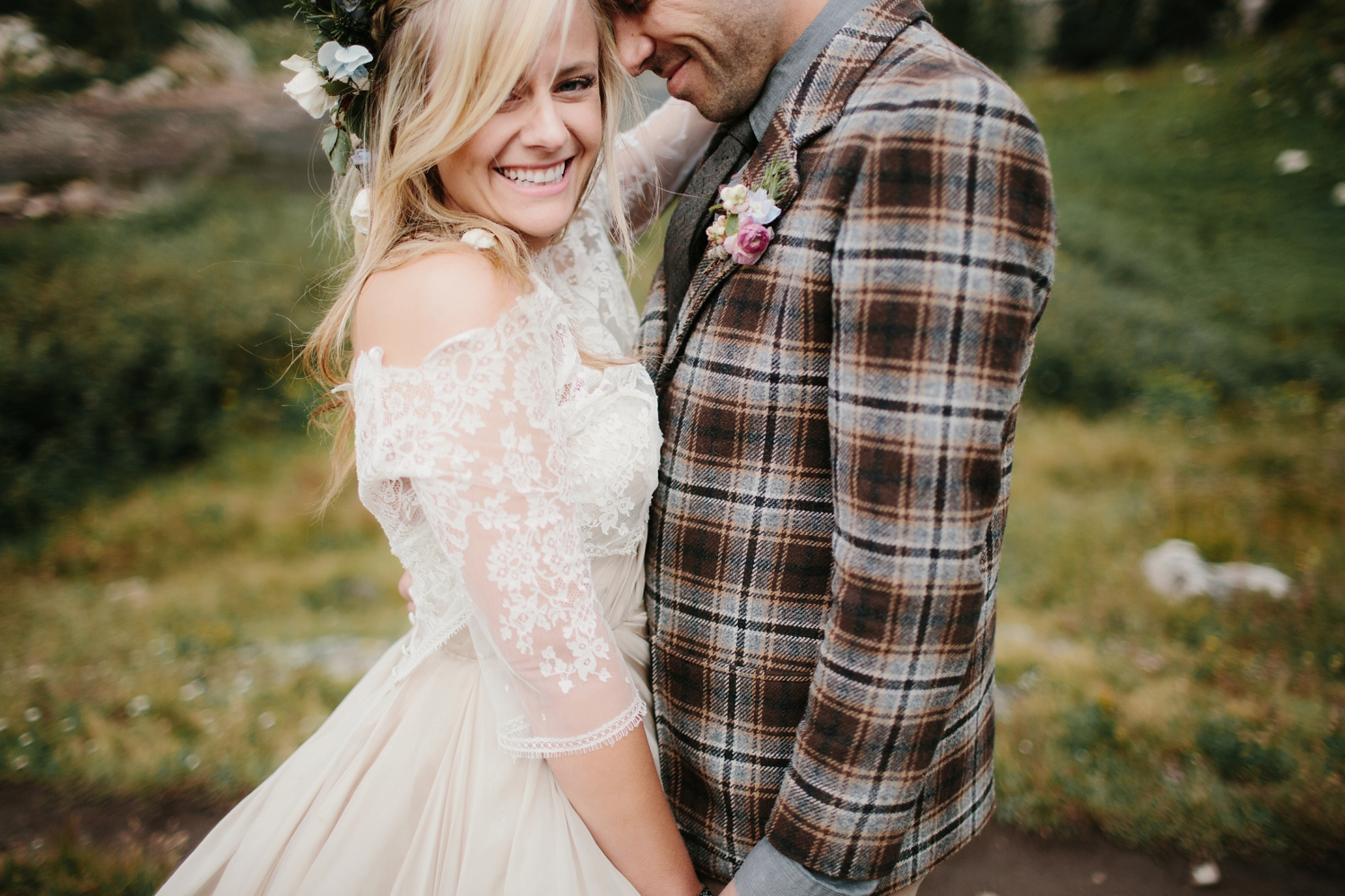 colorado_mountain_elopement_0015