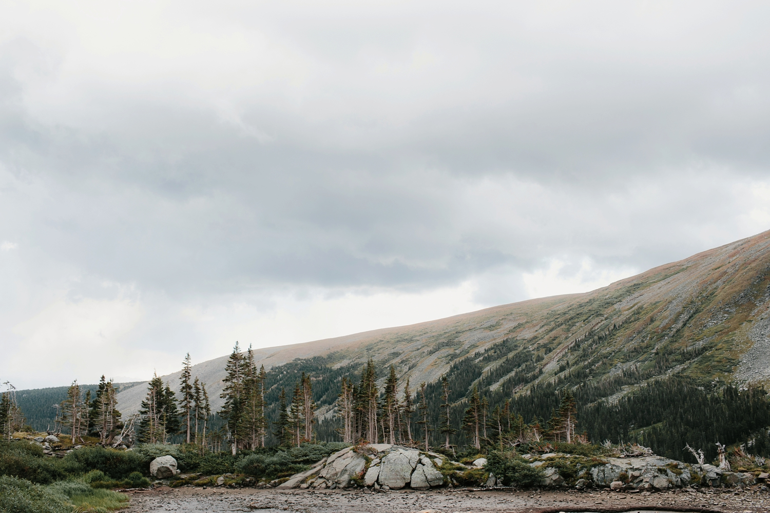colorado_mountain_elopement_0018