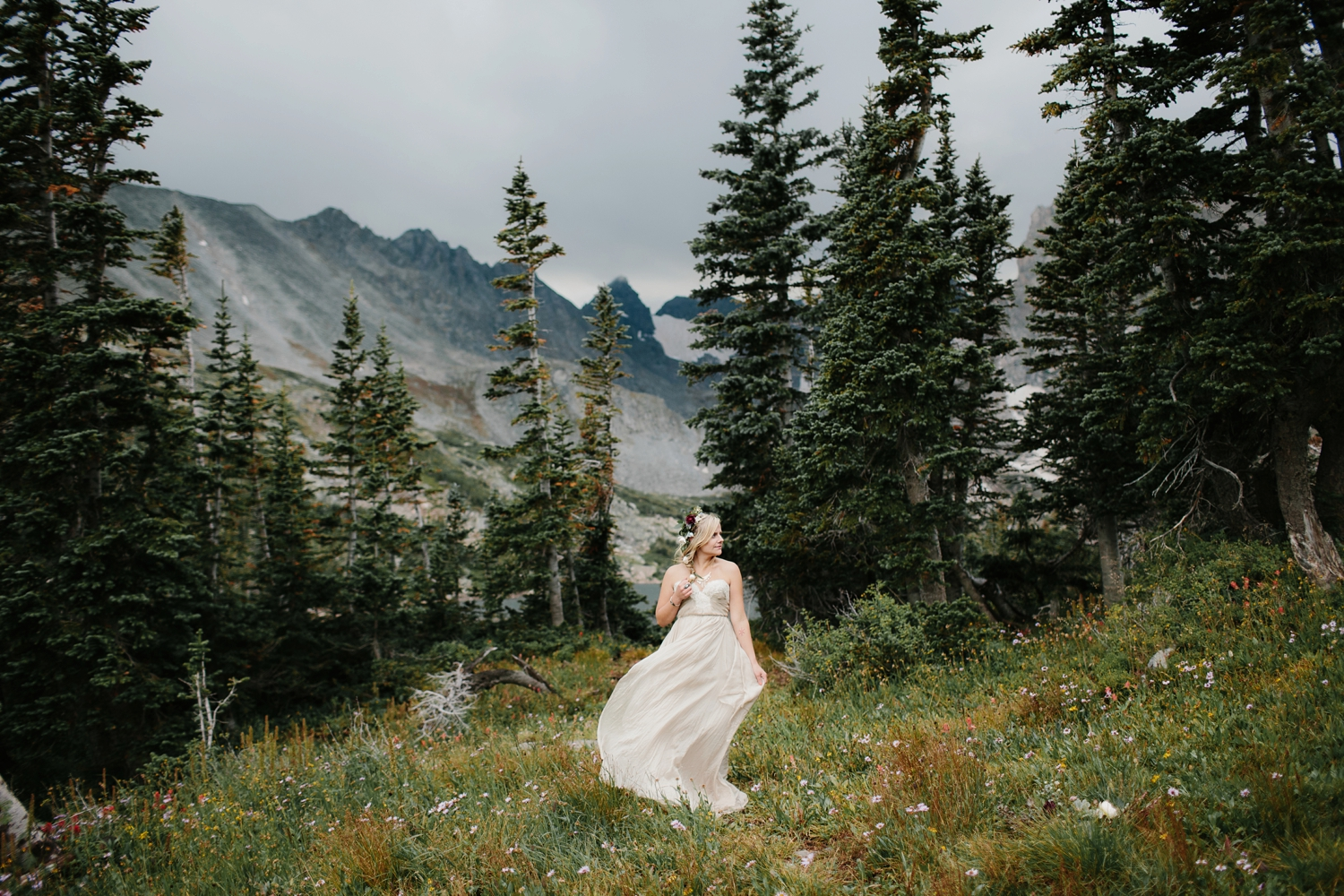 colorado_mountain_elopement_0020