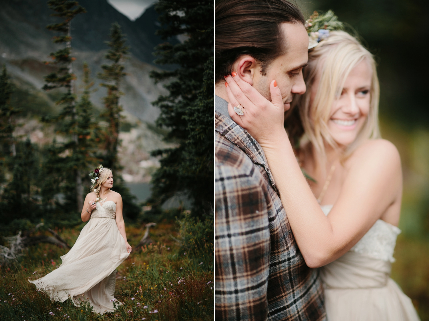 colorado_mountain_elopement_0021