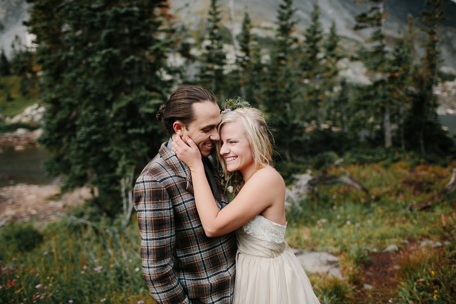 colorado_mountain_elopement_0022