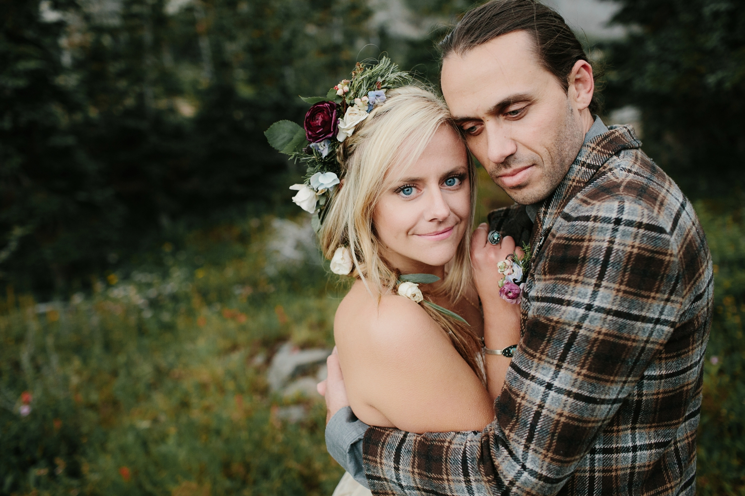 colorado_mountain_elopement_0023