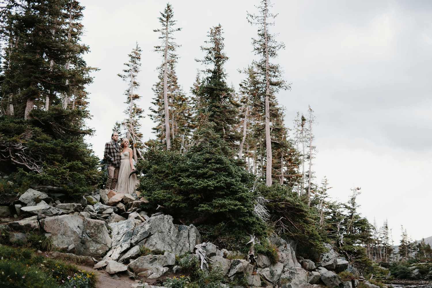 colorado_mountain_elopement_0025