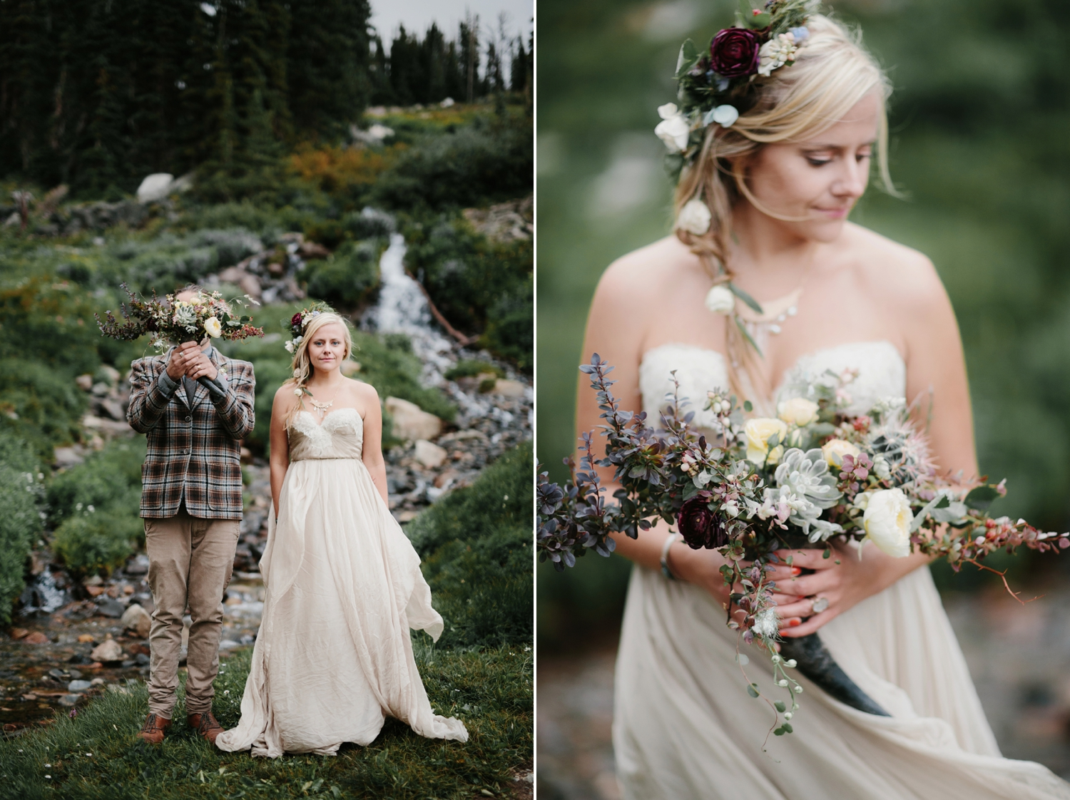 colorado_mountain_elopement_0026