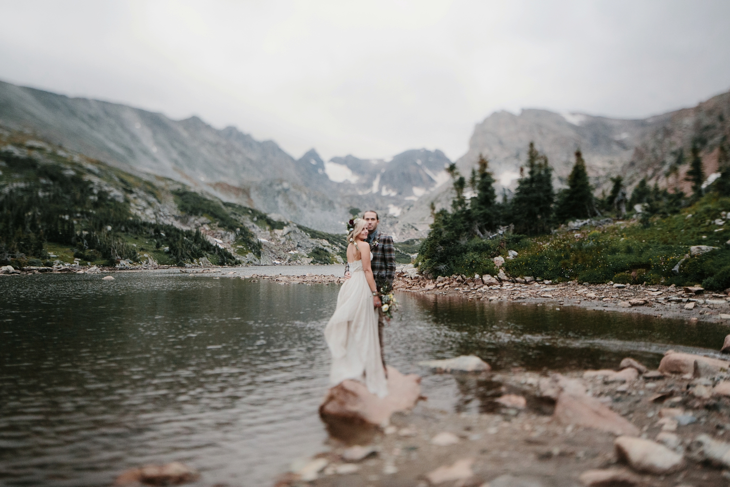 colorado_mountain_elopement_0027