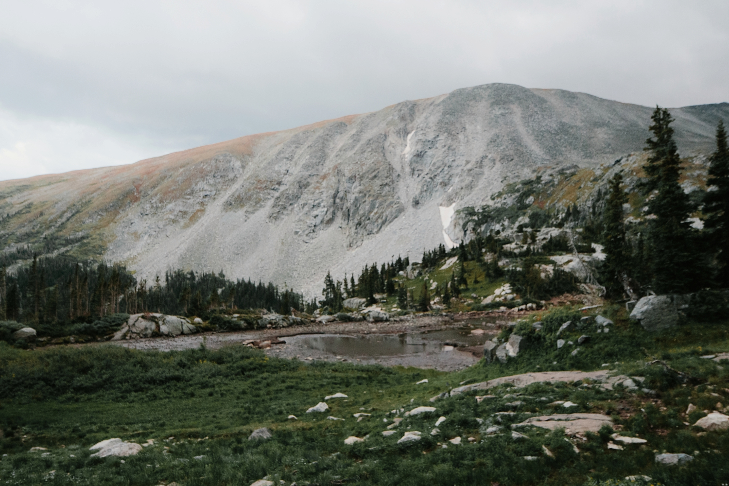 colorado_mountain_elopement_0029
