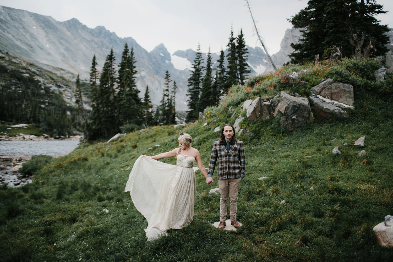 colorado_mountain_elopement_0031