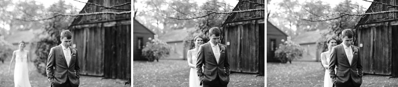 new_london_historical_society_wedding_027