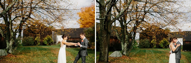 new_london_historical_society_wedding_028