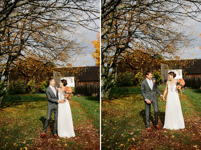 new_london_historical_society_wedding_029