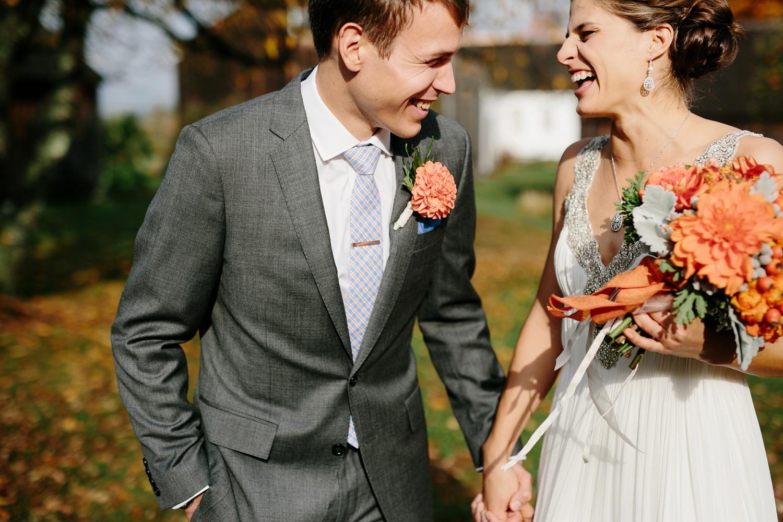 new_london_historical_society_wedding_030