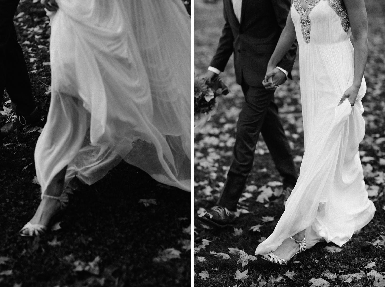 new_london_historical_society_wedding_031