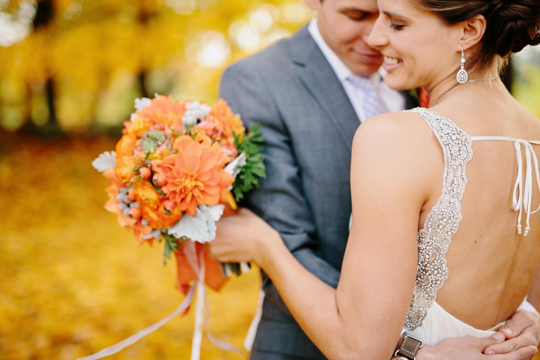 new_london_historical_society_wedding_034