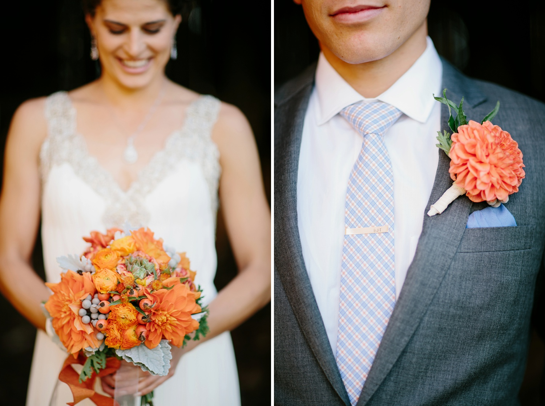 new_london_historical_society_wedding_040